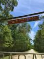 2212 Ancient Oaks Drive - Photo 19