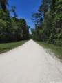 2212 Ancient Oaks Drive - Photo 20