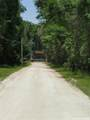 2212 Ancient Oaks Drive - Photo 21