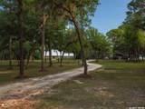 466 Geranium Lane - Photo 3