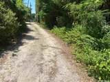 117 Myers Lane - Photo 18