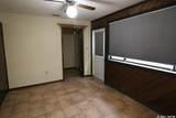4701 29th Avenue - Photo 11