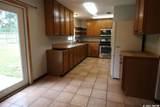 4701 29th Avenue - Photo 6
