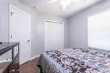 8323 64th Place - Photo 25
