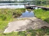 291 Riley Lake Drive - Photo 14