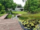 291 Riley Lake Drive - Photo 17