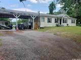 291 Riley Lake Drive - Photo 19