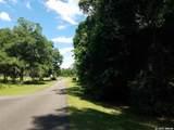 XX 171st Road - Photo 18