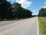 XX 171st Road - Photo 25