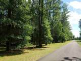 XX 171st Road - Photo 2