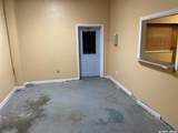 899 State Road 21 - Photo 10