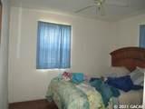 21634 68th Lane - Photo 18
