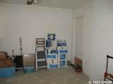 21634 68th Lane - Photo 21