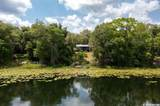 106 Twin Lakes Road - Photo 3