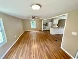 8420 78TH Lane - Photo 18