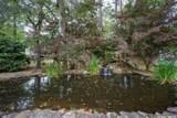 179 Lake Valley Terrace - Photo 12