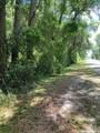 XXX Us Highway 27/41 - Photo 2