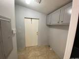 5769 52nd Terrace - Photo 25