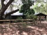 114 Cowpen Ln. - Photo 1