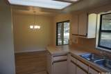 5539 54TH Place - Photo 14