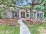 4610 48th Place Road - Photo 1