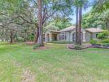4610 48th Place Road - Photo 2