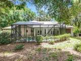 4610 48th Place Road - Photo 27