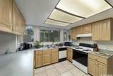 531 102nd Terrace - Photo 14