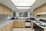 531 102nd Terrace - Photo 15