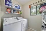 531 102nd Terrace - Photo 25