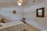 3991 State Road 21 - Photo 15