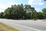 25770 Us Highway 27 - Photo 2