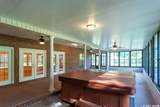 9902 124th Terrace - Photo 18