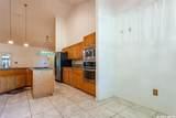 9902 124th Terrace - Photo 7