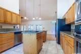 9902 124th Terrace - Photo 8
