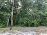 117 Gas Easement Road - Photo 4