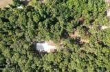 241 Indian Lakes Forest Road - Photo 10