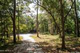 241 Indian Lakes Forest Road - Photo 14