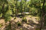 241 Indian Lakes Forest Road - Photo 16