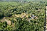 241 Indian Lakes Forest Road - Photo 17
