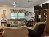 12984 196th Terrace - Photo 8