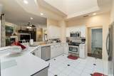 3842 68th Place - Photo 13