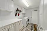 3842 68th Place - Photo 20