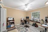 3842 68th Place - Photo 21