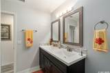 3842 68th Place - Photo 24