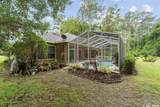 3842 68th Place - Photo 29