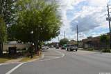 18683 High Springs Main Street - Photo 6