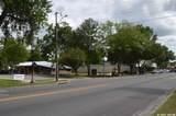 18683 High Springs Main Street - Photo 7