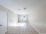 3121 26 Drive - Photo 8