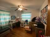 1115 5TH Avenue - Photo 26